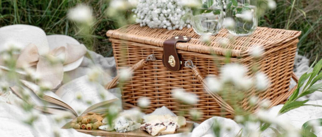 picknickfilt